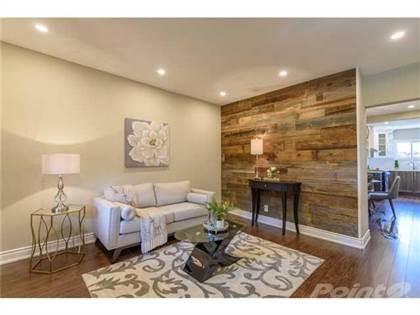 Living Room Furniture Hamilton Ontario 53 fairview avenue, hamilton, ontario for sale — point2 homes canada