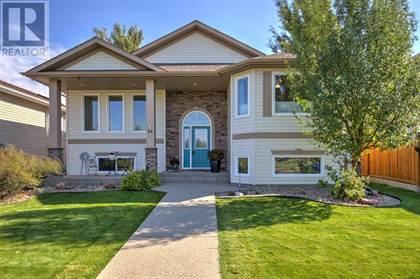 Single Family for sale in 64 Grand River Boulevard W, Lethbridge, Alberta, T1K7P3