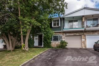 Residential Property for sale in 137 Sussex, Dollard-Des Ormeaux, Quebec