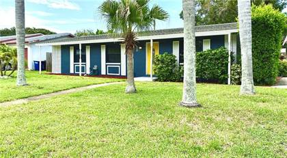 Residential Property for sale in 1381 LIME STREET, Clearwater, FL, 33756