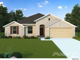 Single Family for sale in 10216 Cactus Hills, San Antonio, TX, 78254