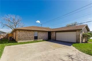 Single Family for sale in 7122 Edgebrook Dr, Corpus Christi, TX, 78413