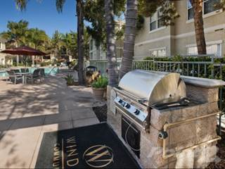 Apartment for rent in Windsor at Aviara - Caselle, Carlsbad, CA, 92011