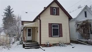 Single Family for sale in 1657 High Street, Fort Wayne, IN, 46808