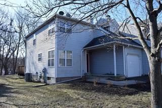 Townhouse for rent in 74 Delaware Ln, Greater Bradley Gardens, NJ, 08876
