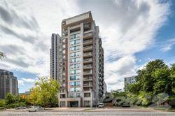 Condo for sale in 28 Byng Avenue Uph03, Toronto, Ontario, M2N 7H4