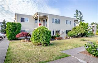 Condo for sale in 319 128th St SE N226, Everett, WA, 98208