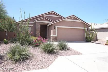 Residential Property for sale in 28920 N 24TH Lane, Phoenix, AZ, 85085