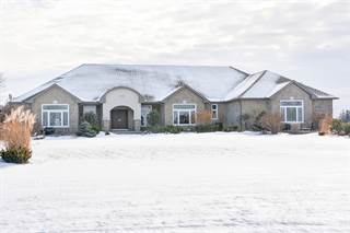 Residential Property for sale in 1055 Black Canary, Manotick, Ontario