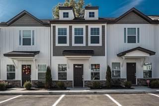 Townhouse for sale in 607 Bristol Creek Dr, Nashville, TN, 37221