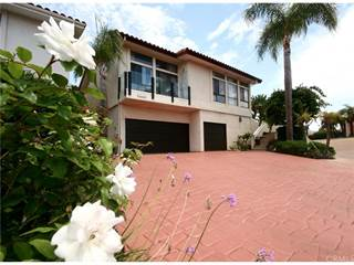 Single Family for sale in 6521 Via Baron, Rancho Palos Verdes, CA, 90275