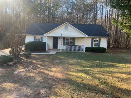 Residential for sale in 43 Cody Cove, Rockmart, GA, 30153