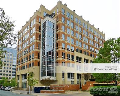 Office Space for rent in 4501 North Fairfax Drive, Arlington, VA, 22201