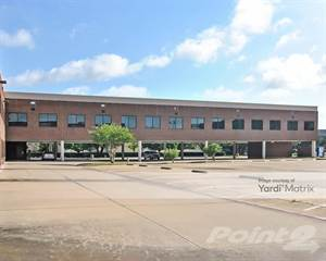 Office Space for rent in Coit Medical Plaza - Suite 220, Plano, TX, 75075