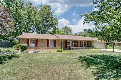 Residential Property for sale in 9802 Berkshire Lane, Fort Wayne, IN, 46804