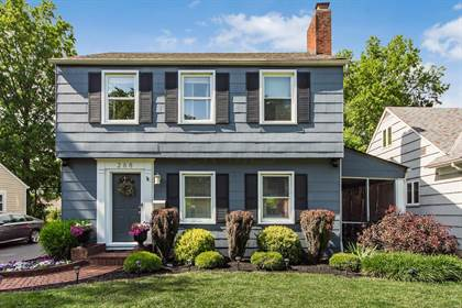 Residential for sale in 288 E Weisheimer Road, Columbus, OH, 43214