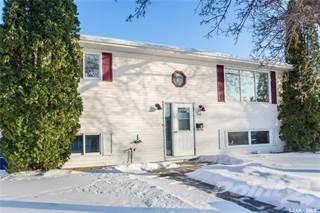 Residential Property for sale in 546 Nordstrum ROAD, Saskatoon, Saskatchewan
