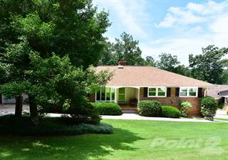 Residential Property for sale in 6041 Blackberry Lane, Buford, GA, 30518