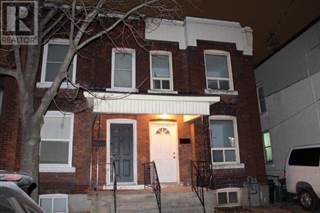 Single Family for sale in 15 MADISON AVE, Hamilton, Ontario