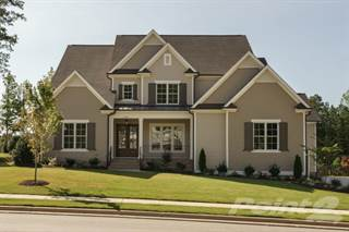 Single Family for sale in 3133 Curling Creek Drive, Apex, NC, 27502