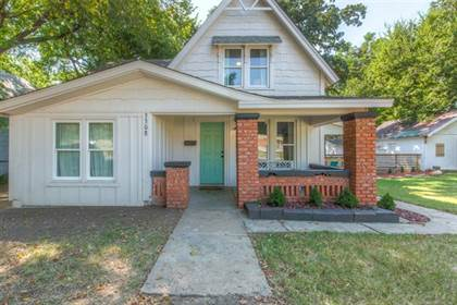 Residential Property for sale in 3308 W 39th Street, Tulsa, OK, 74107