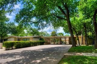 Multi-Family for sale in 2400 Jarratt AVE, Austin, TX, 78703