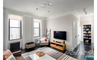 Co-op for sale in 39 Remsen St 3C, Brooklyn, NY, 11201
