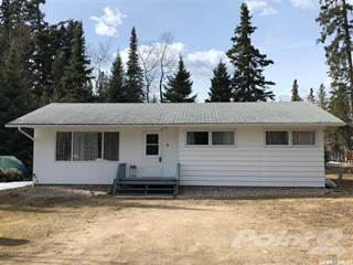 Residential Property for sale in 4 Bay STREET, Candle Lake, Saskatchewan, S0J 3E0