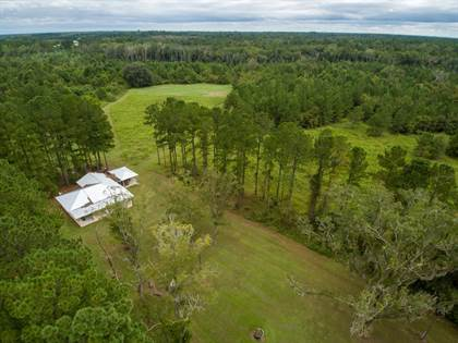 Lots And Land for sale in 7626 Union Road, Hahira, GA, 31632