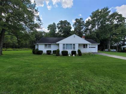 Residential Property for sale in 923 Viola Pike, Greater Ramey, PA, 16680