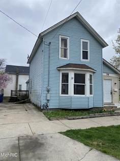 Residential Property for sale in 26 Dennis Avenue SE, Grand Rapids, MI, 49506