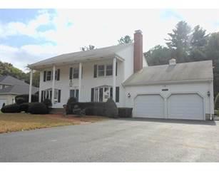 Single Family for sale in 20 Ivy Lane, Burlington, MA, 01803