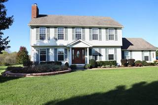 Single Family for sale in 58353 Romeo Plank, Greater Richmond, MI, 48096