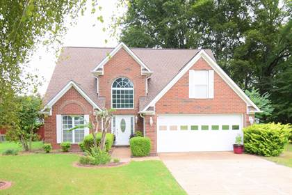 Residential Property for sale in 231 Bedford White, Jackson, TN, 38305