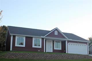 Single Family for sale in 34 Regal Drive, Wilmington, OH, 45177