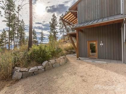 Residential Property for sale in #149 9845 Eastside Road, Vernon, British Columbia, V1H 1Z2