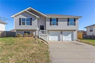 Single Family for sale in 604 S Crews Avenue, Odessa, MO, 64076