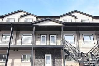 Condo for sale in 3826 Dewdney AVENUE E 405, Regina, Saskatchewan, S4Z 0A6