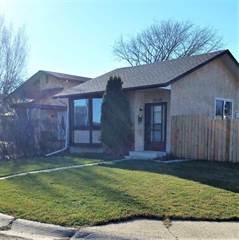 Single Family for sale in 10225 171A AV NW, Edmonton, Alberta, T5X4L3