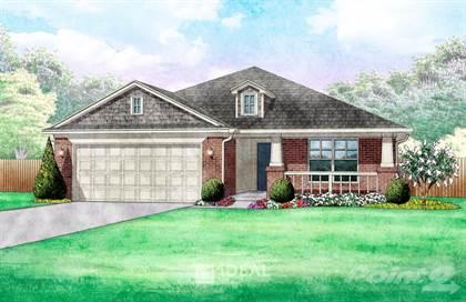 Singlefamily for sale in 6412 SE 88th Street, Oklahoma City, OK, 73135