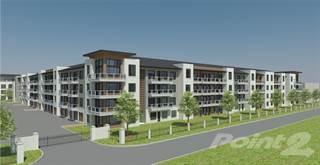 Apartment For Rent In Sloane Street B5 Irving Tx 75038