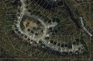 Land for sale in 00 Pine Creek Court, Dallas, GA, 30132