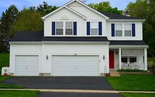 Single Family for sale in 718 Ridge Drive, Marengo, IL, 60152