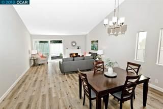 Townhouse for sale in 574 Via Appia, Walnut Creek, CA, 94598