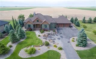 Residential Property for sale in 44 Sandstone Road S, Lethbridge, Alberta