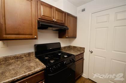 Apartment for rent in Somerpoint, Marietta, GA, 30008