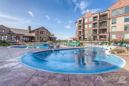Apartment for rent in 8395 Renner Blvd, Lenexa, KS, 66219