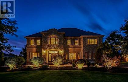 Single Family for sale in 7608 REESOR RD, Markham, Ontario, L6B1A8