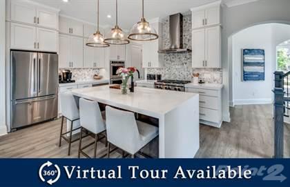 Multifamily for sale in 468 Altissimo Drive, Alpharetta, GA, 30009