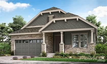 Singlefamily for sale in 500 176th Ave, Erie, CO, 80516